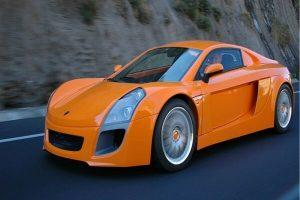 155 marcas de autos en todo el mundo