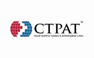 ¿Qué es C-TPAT y cuál es su utilidad?