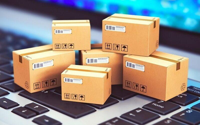 Empresas de Paquetería y Mensajería – Listado completo