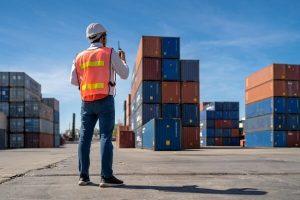 Ingeniero en Logística y Transporte 1