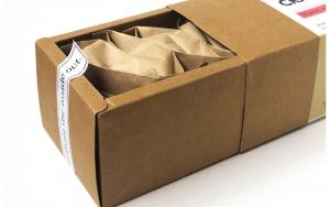 Qué es la lista de empaque o packing list