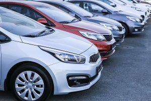 Marcas de autos y sus fabricantes 1