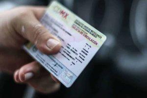 Precios y licencias 1