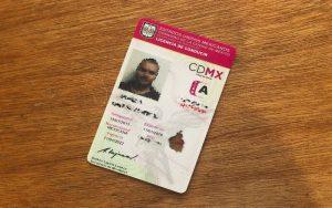 Estos son los precios de la verificación, tenencia y licencias en la CDMX y Edomex