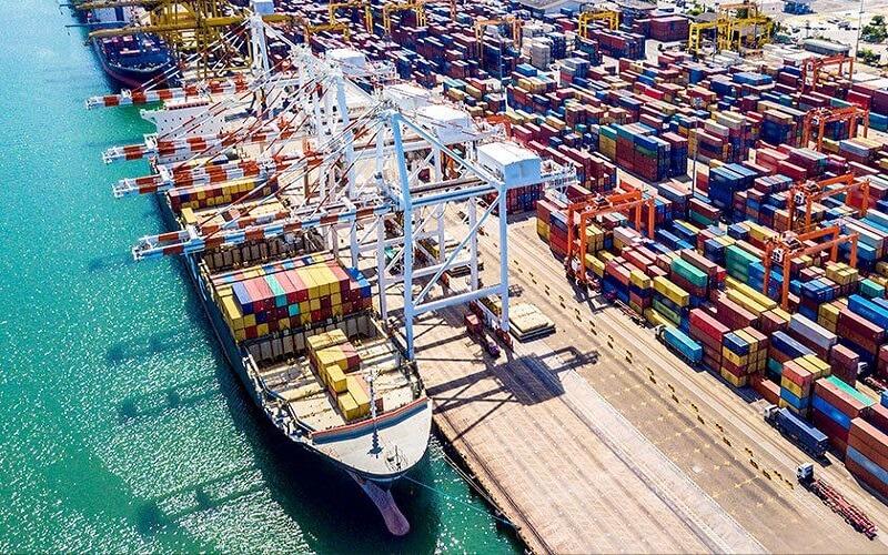 Transporte Marítimo de Carga – Esto es lo que debes saber