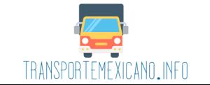 admintransportemexicano